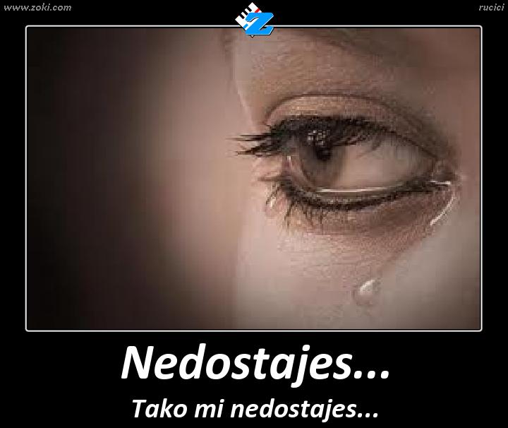 Nedostaješ mi..!  - Page 6 77794-99201-4776