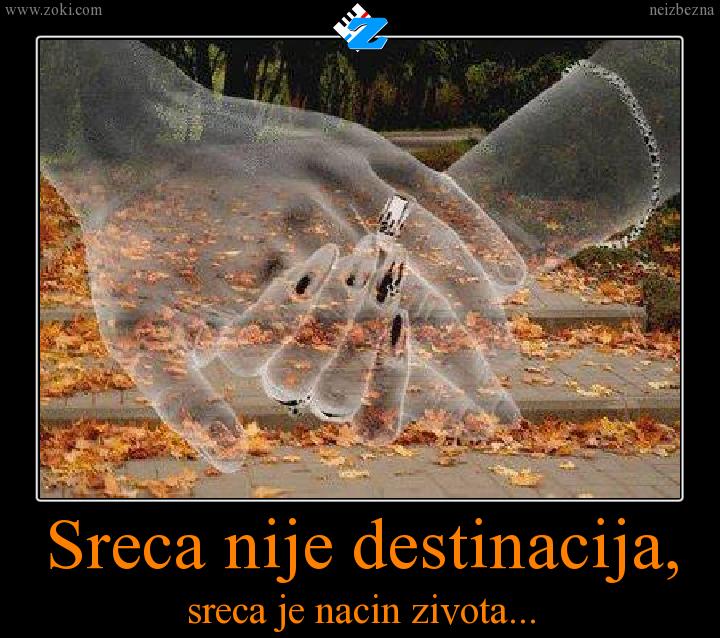 Sreća - Page 3 17476-65393-4695